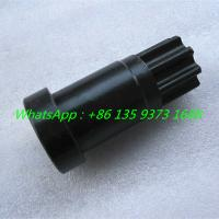 Cheap Cummins Qsb6.7 Diesel Engine Part Barring Tool 3824591 3377371 5299073 for sale