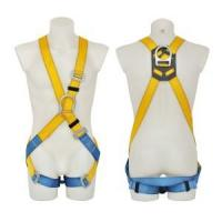 Cheap Safety Harness - 2 D Ring, Model# DHQS017 for sale