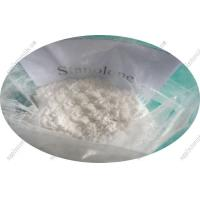 Cheap Raw Steroid Powders Stanolone Steroid CAS 521-18-6 DHT For Chronic Wasting Disease API for sale