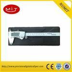 Cheap Metal Casing Stainless Steel Caliper 150mm Length Digital Measuring Calipers wholesale