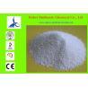 Formestane Anabolic Steroid Hormones 4-Hydroxyandrost-4-ene-3 17-dione CAS NO 566-48-3