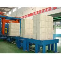 Quality Bleached Kraft Pulp wholesale
