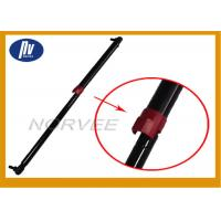 Cheap Black Springlift Gas Springs , Easy Installation Replacement Gas Struts For Cars for sale