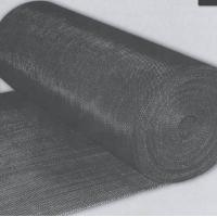 Cheap black wire cloth for sale