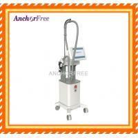 Cheap Laser Tattoo Removal Machine Q-Switched Nd: Yag Laser wholesale