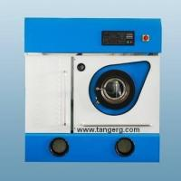 Buy cheap Launday equipment--HDC-4 dry cleaning machine from wholesalers