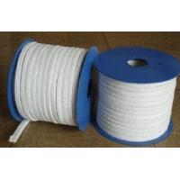 Buy cheap PTFE Graphite Braided Packing from wholesalers