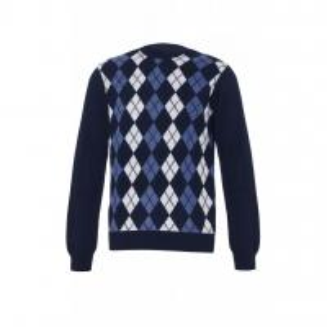 Cheap pure cashmere jumper men cashmere sweater for sale
