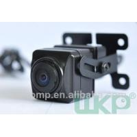 Cheap CCTV vehicle camera WP-CT04 surveillance security for sale