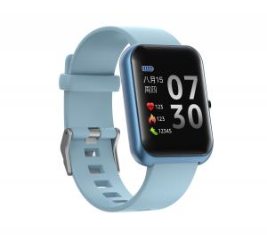Cheap S20 Version Smart Watch for Android Phones Compatible iPhone Samsung IP68 Swimming Waterproof for sale
