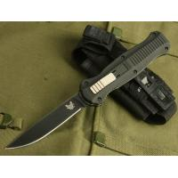 Cheap Benchmade knife 3310 flick knife for sale