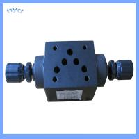 Cheap Rexroth DGMC-5 hydraulic solenoid valve for sale