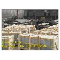 Quality China Shanxi Black Granite - best tomb stone for sale