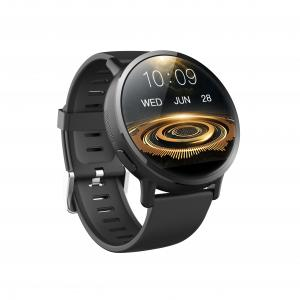 """Cheap 2.2"""" Big Touch Screen IP67 MTK6739 4G Smart Phone Watch for sale"""