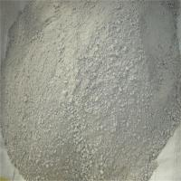 Cheap High Temperature Resistant Refractory Castable Cement With Practical / Stable Performance wholesale