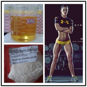 cambridge labs steroids