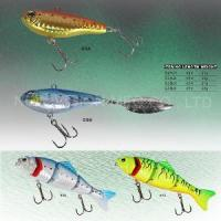 Cheap Fishing Lure - GSA21 for sale