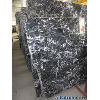 Buy cheap Nero Marquina from wholesalers