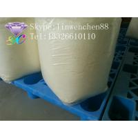 Cheap Oral / Injection Trenbolone Steroids Raloxifene Hydrochloride Powder wholesale