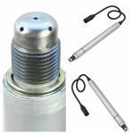 Cheap Prechamber Deutz spark plugs apply for MWM TCG generators for sale