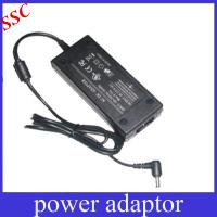 Cheap 90W power adapter 20V/4.5A with DC 7955 CE,FCC, GS ,UL for sale