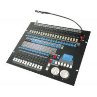 Cheap DMX King Kong 512 1024 Channels Stage Lighting Controller 60 Dimmers for sale