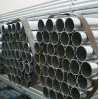 Cheap Galvanized Steel Pipes Exporters China supplier made in China for sale