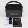 Buy cheap Marshall Kilburn II Portable Bluetooth Speaker Wireless Speakers Christmas Gift from wholesalers