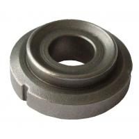 Buy cheap D27XD10X8.5, good quality sintered parts used in rear shock absorber for from wholesalers