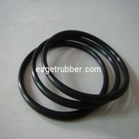 Cheap Nitrile 70 durometer o rings for sale