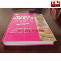 Cheap Hardcover Book, Softcover Book Magazine, Catalogue, Flyer, Leaflet, Brochures Printing Ser for sale