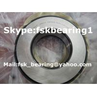 Cheap High Rotating Speed 29424E Spherical Thrust Roller Bearing Axial Bearing for sale