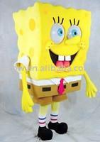 Spongebob characters spongebob costume spongebob cartoon sponge bob characters