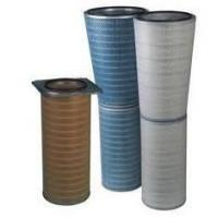 China stainless steel air filter cartridge on sale