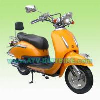 Cheap EEC Scooter 50qt-19 for sale