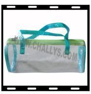 Cheap cosmetic case for sale