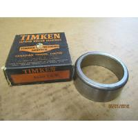 Cheap Timken Bearing Cup 3620 CUP 3620CUP New          freight shipments common carrier    business day for sale