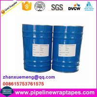 High Performance Epoxy : High performance epoxy primer with certificate of anti