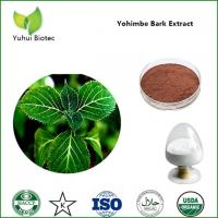 Cheap Best natural male enhancement yohimbine hcl,corynanthe yohimbe for sale