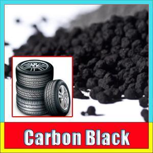 Cheap rubber carbon black for sale