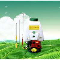 Cheap Hand Sprayer 4 gallon,for agricultural and garden use for sale