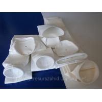 Cheap Anti-static Polyester Filter Cloth for sale