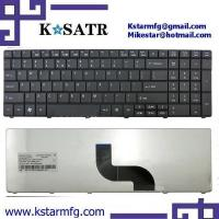 Cheap FOR ACER E1571 LAPTOP KEYBOARD REPLACEMENT for sale