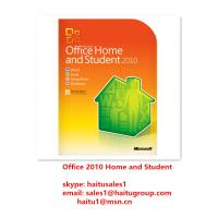 sale office 2010 home student office 2010 home student. Black Bedroom Furniture Sets. Home Design Ideas