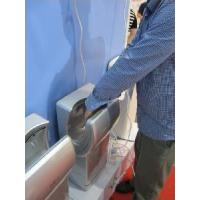 Cheap Aluminium Alloy Hand Dryer (AK2020) for sale