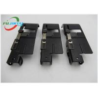 Cheap E52037060AAA Genuine SMT Feeder Parts JUKI FTF FEEDER UPPER COVER 2408 ASM for sale