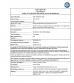Shenzhen Power World New Energy Technology Co., Ltd. Certifications