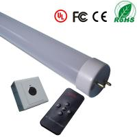 China T5/T8/T10/T12 LED Fluorescent Tube Lights on sale