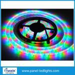 Cheap IP68 Cool White LED Mirror Lights Waterproof 6000-6500K CCT Led Strip Vanity Light for sale
