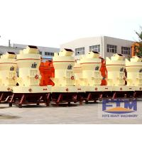 Cheap cement clinker grinding mill for sale